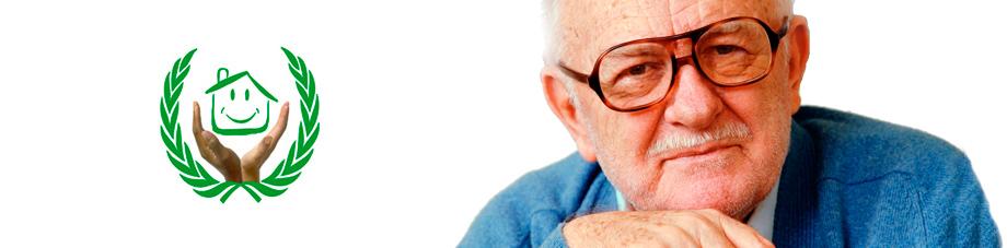ancianos1
