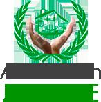 ASOCIACIÓN ADINTRE – CENTRO DE ACOGIDA – INTEGRACIÓN SOCIAL – AYUDA HUMANITARIA – MÁLAGA – FUENGIROLA – MIJAS – NIÑOS HUÉRFANOS – MUJERES MALTRATADAS – ANCIANOS DESPROTEGIDOS – INMIGRANTES SIN RECURSOS – DESAHUCIADOS – SIN TECHO