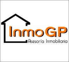 Inmogp